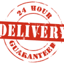 24hours-website-design-delivery