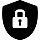 security-shield-lock-512